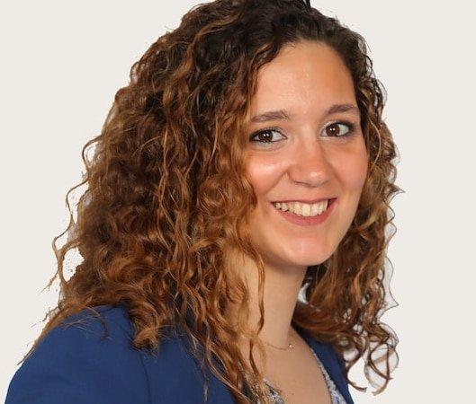 Aya Hizem, Coach Lean